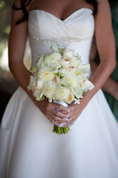 Wedding dress cleaning wedding dress cleaners for How to clean your own wedding dress