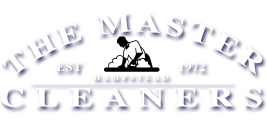 The Master Cleaners